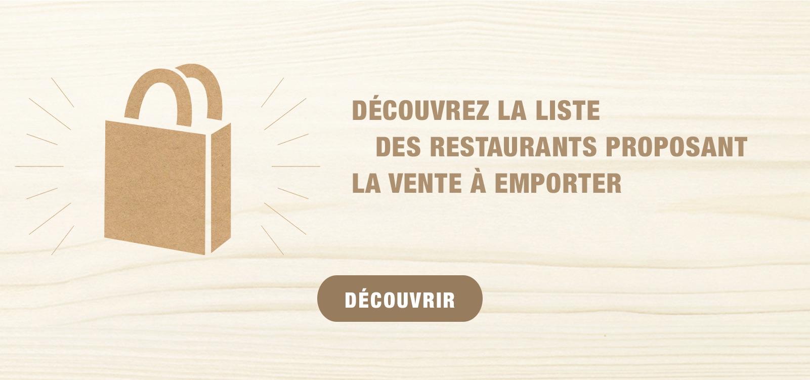 liste restaurants flunch ouverts